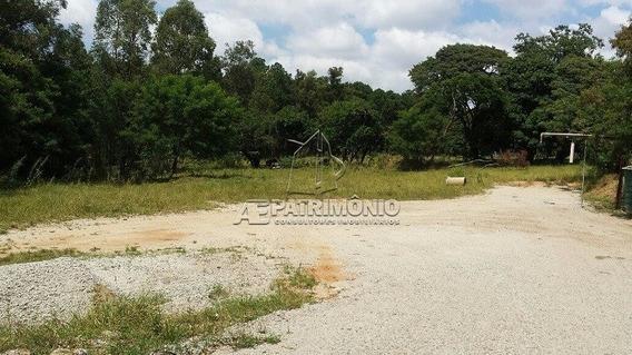 Area - Iporanga - Ref: 39345 - V-39345