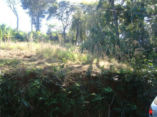 Imagem 1 de 2 de Terreno  Em  Itatiba. - Te2424