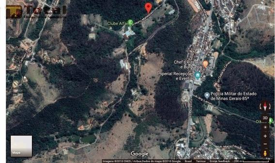 Chácara Em Horto Malaquias - Timóteo - 6163622644416512