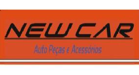 Farol Renault Fluence 11 Com Xenon Ld Com Reator Original