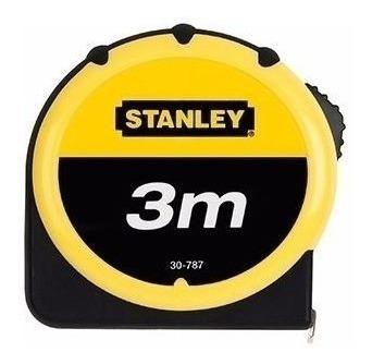 Cinta Metrica Stanley Universal 3m X 1/2pLG - Ynter