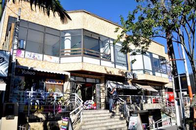 Sobre Loja Bem Localizada Canasvieiras! - 34538
