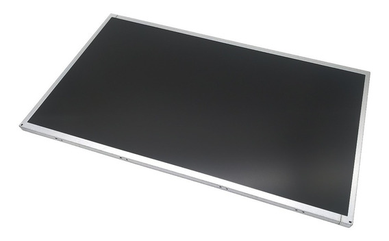 Tela Display M185w01 Monitores E All In One 18.5 Widescreen