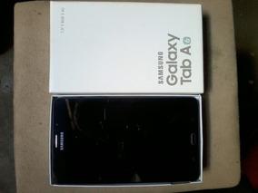Vendo Um Samsung Tab A6 De 7 Polegadas Novo E Na Garantia.