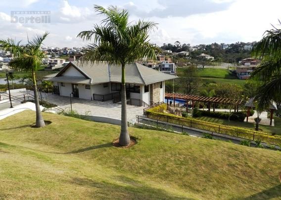 Terreno Para Venda, 390.0 M2, Portal De Bragança Horizonte - Bragança Paulista - 2784