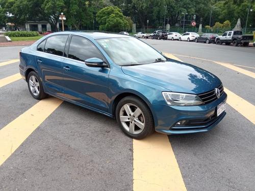 Volkswagen Vento 2.5 Luxury Triptonic