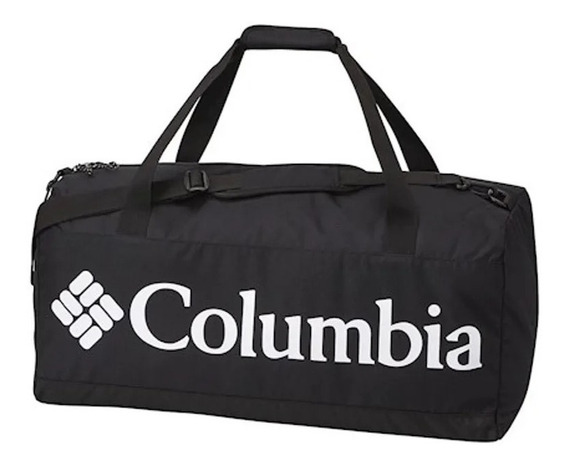 Bolsa Columbia Med Duffel