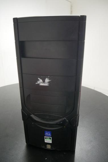 Computador Amd Sempron Le1150 4gb Ram Hd 80gb