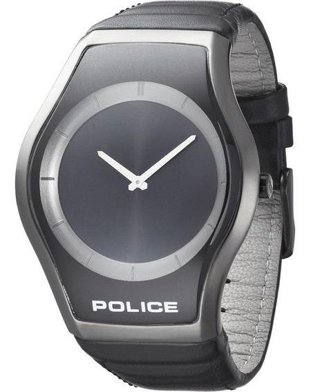 Relógio Police Sphere - 12096jsb/02