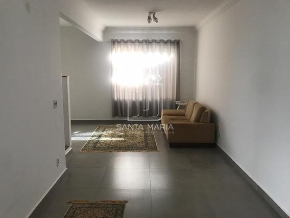Casa (diversos) 3 Dormitórios/suite, Cozinha Planejada, Portaria 24hs, Lazer, Salão De Festa, Salão De Jogos, Em Condomínio Fechado - 2137vehtt