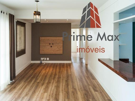 Apartamento - Ap00091 - 31994182
