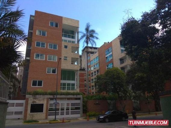 Apartamentos En Venta An---mls #19-3531---04249696871