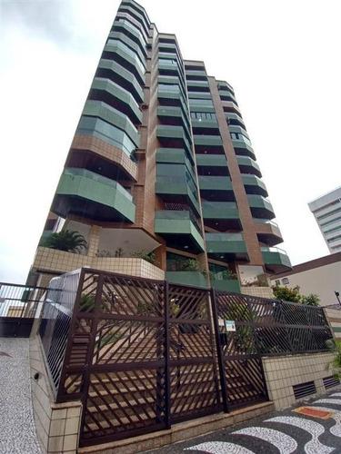 Apartamento Amplo 2 Dormitórios E Com Lazer Na Tupi. - Gim6023907