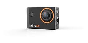 Camera De Ação Thieye I60+