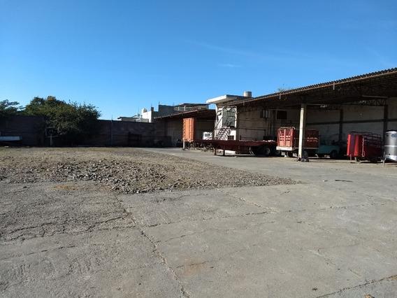 Terreno En Venta En Tuxpan Jalisco Colonia Lazaro Cardenas