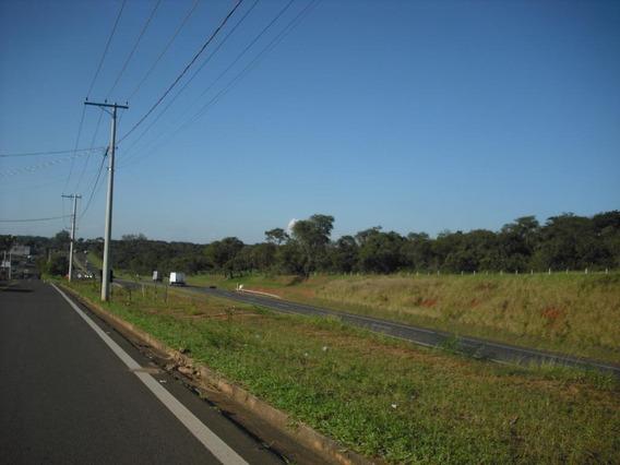 Terreno Em Tangarás, Bauru/sp De 0m² Para Locação R$ 2.000,00/mes - Te343723