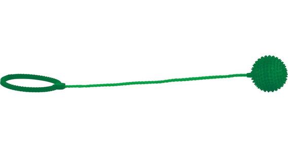Giroball Com Luzes - Verde - Dtc Dtc