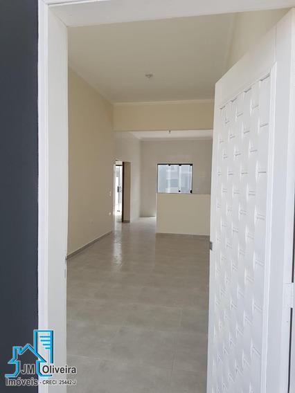 Vendo Casa Condomínio Marina Itapetininga Sp - 233