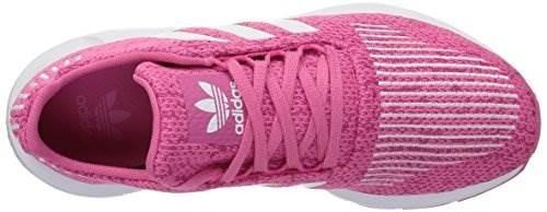Chicas Ropa, Zapatos Y Joyas adidas Originals B37117