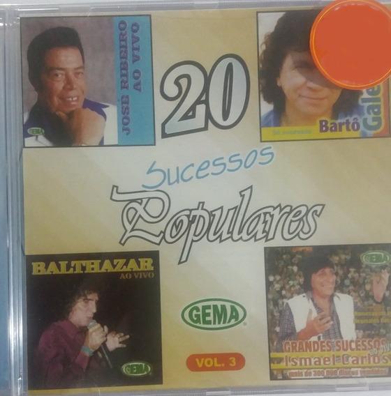 Cd Jose Ribeiro Balthazar Barto Galeno Ismael Carlos - B368