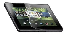 Kit 3 Películas Tablet 7 Polegadas Universal Todas As Marcas