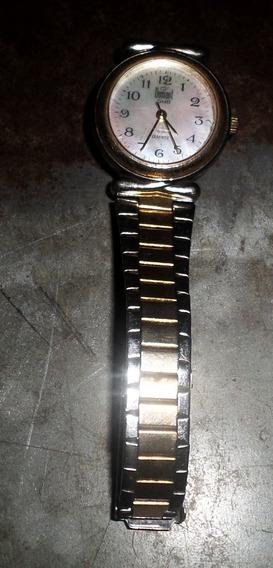 Relógio Antigo Dumont