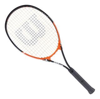 Raquete De Tenis Wilson Matchpoint Xl L2 4 1/4 Aluminio