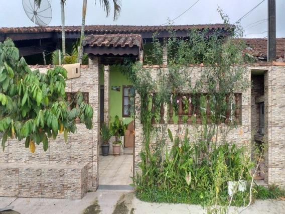 Casa - 1900 - 33898708