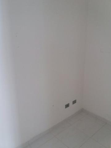 Apartamento Para Aluguel, 2 Dormitórios, Jardim Maria Rosa - Taboão Da Serra - 1278