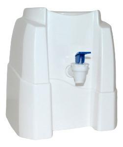 Dispensador De Agua (wdi) - Sonivox