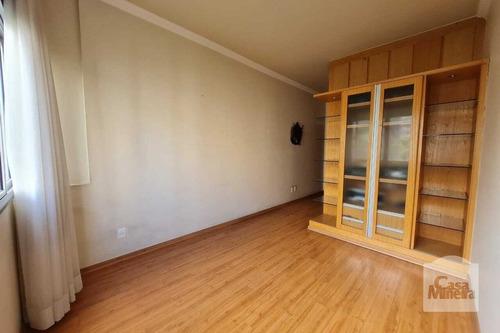Imagem 1 de 14 de Apartamento À Venda No Boa Viagem - Código 279744 - 279744