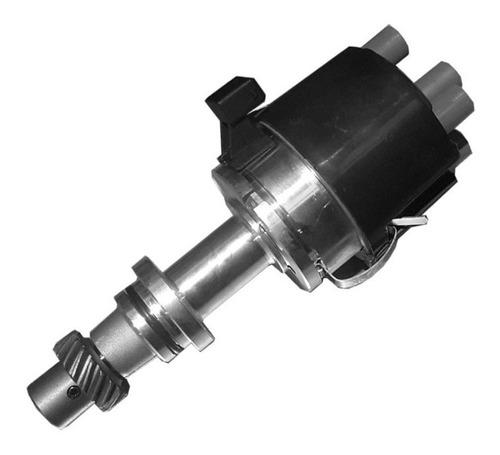 Imagen 1 de 2 de Distribuidor Vw Volkswagen Gol (electronico)
