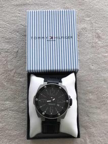 Relógio Tommy Hilfiger Watches