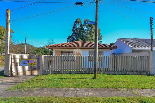 Casa - Comercial/residencial - 927043