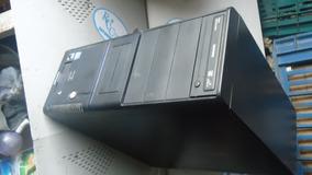 Pc Computador Gamer Asus M2 Rev. 2.0g