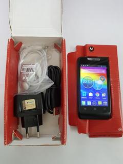 Motorola Razr D1 Xt916 Usado B4