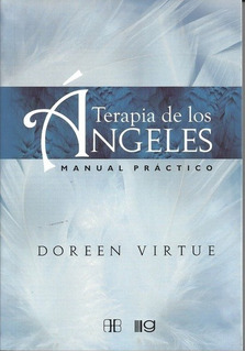 Terapia De Los Ángeles, Virtue Doreen, Grupal
