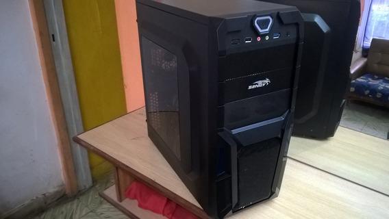 Pc Gamer Amd Fx 6300 Gtx 750ti Ddr5