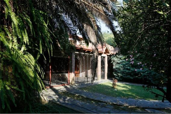 Casa En Venta (entre Caminos) En City Bell