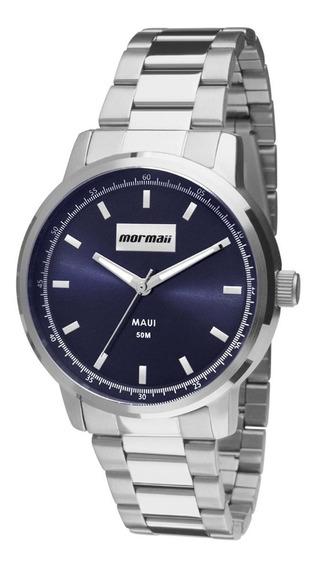 Relógio Mormaii Mo2036ht