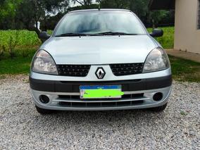 Renault Clío Expression