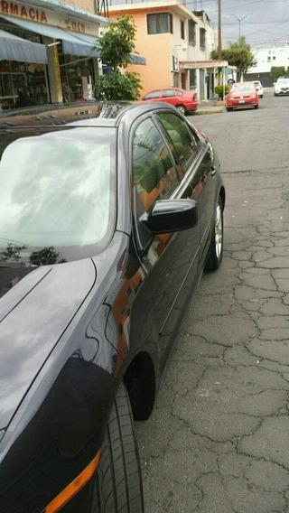 Ford Fusion Sel Plus V6 Piel At