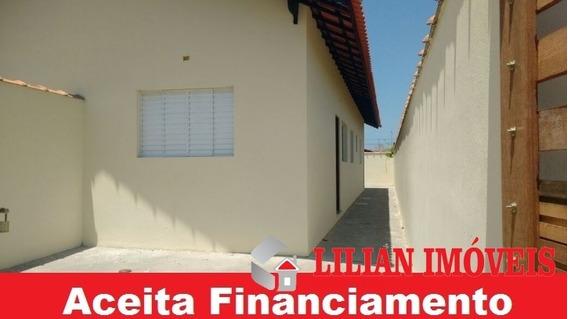 Casa Nova / Itanhaém - 351