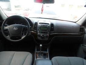 Hyundai Sonata Tanque Full Garantía Full , Financiamiento