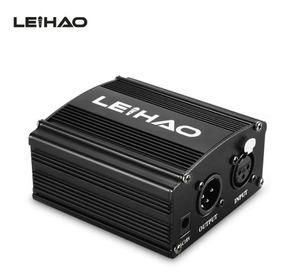 Phantom Power Leihao 48v Pronta Entrega