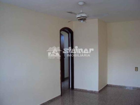 Aluguel Apartamento 2 Dormitórios Parque Cecap Guarulhos R$ 1.200,00 - 35791a