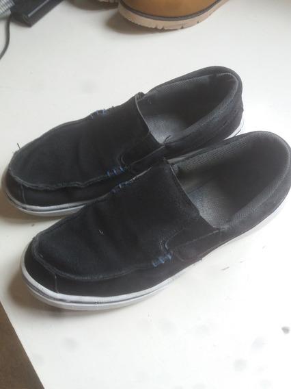 Zapatillas L.a. Gear Panchas