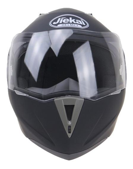 Capacetes Motocicleta Segura Duplo Viseira Motor Ciclo Moto