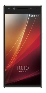 Smartphone Tcl T7 Dual Chip Tela 5.7 4g Wifi Android 7.0