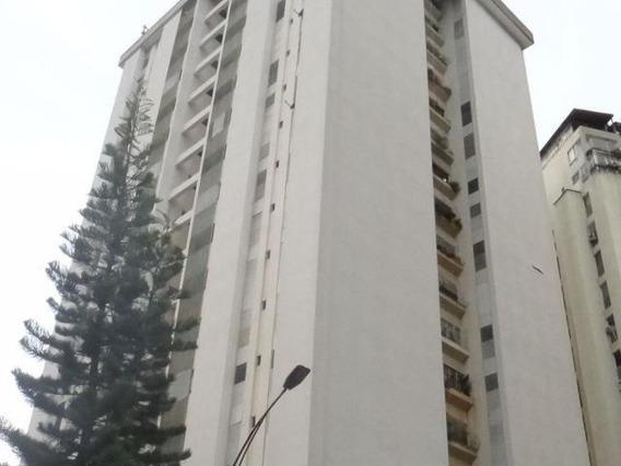 19-16891 Apartamento En Venta